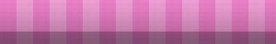 Ticker s podlogom pink-kocke