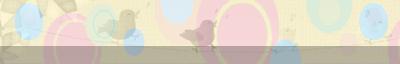 Ticker s podlogom zuti-krugovi-ptice