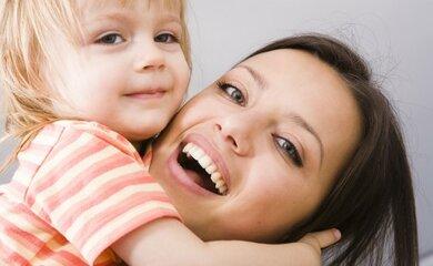 druženje samohranih roditelja